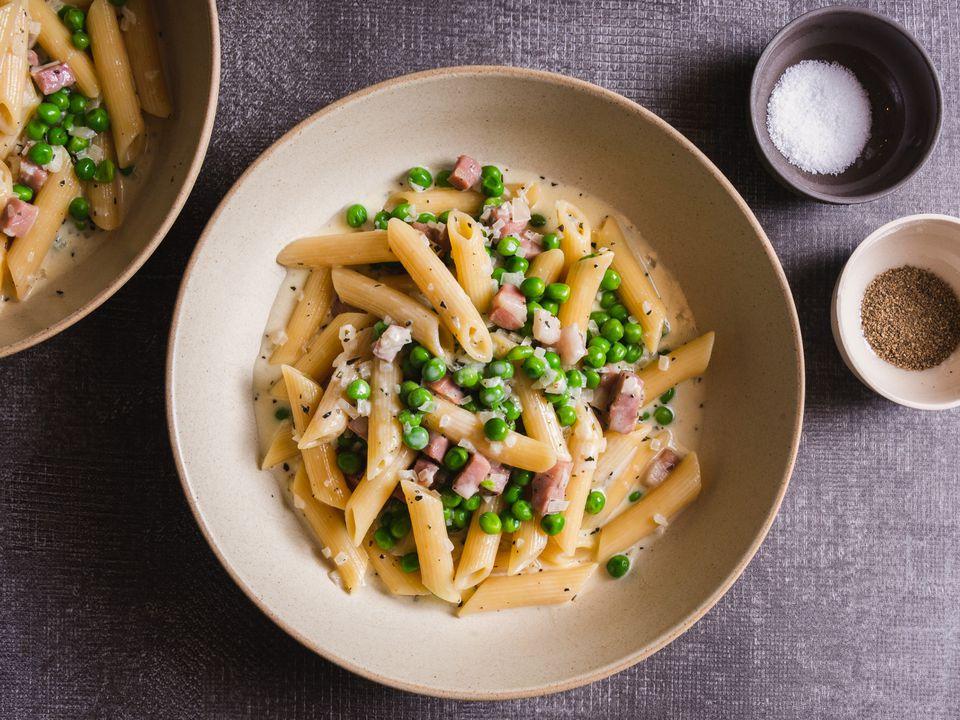 20210301-pasta-prosciutto-piselli-andrew-janjigian-14