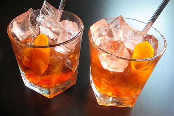 20100428-bourboncocktails.jpg