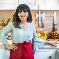 Karla T Vasquez is a contributing writer at Serious Eats.