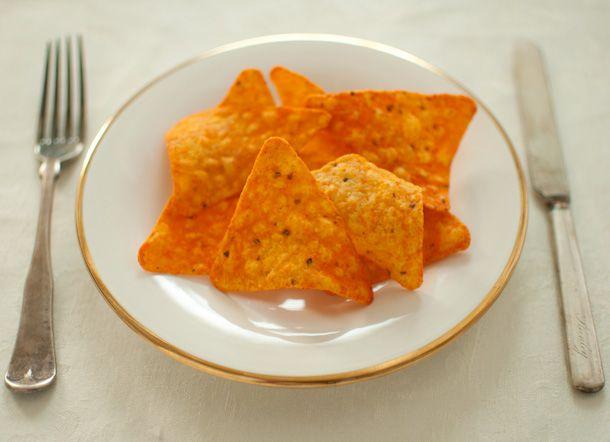 20120607-Chip-Face-Nacho-Doritos-Primary.jpg