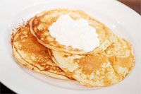 20110304-pancakes-links.jpg