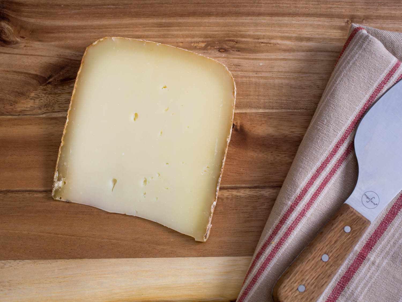 20150324-sheep-cheese-bianco-sardo-vicky-wasik-5.jpg