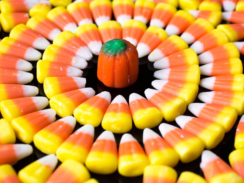 20141022-candy-corn-vicky-wasik-7.jpg