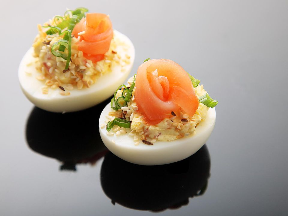20140419-deviled-egg-variations-recipe-24.jpg