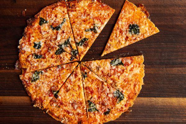 20210321_TortillaPizza_LizClayman-10