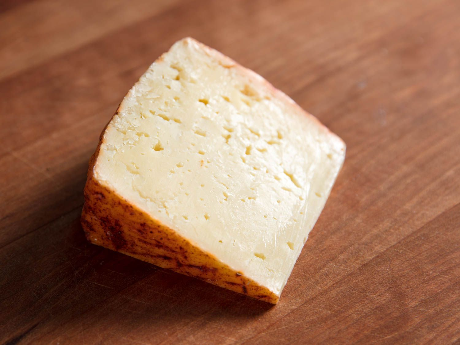20170810-manchego-cheese-gran-queso-vicky-wasik-5.jpg