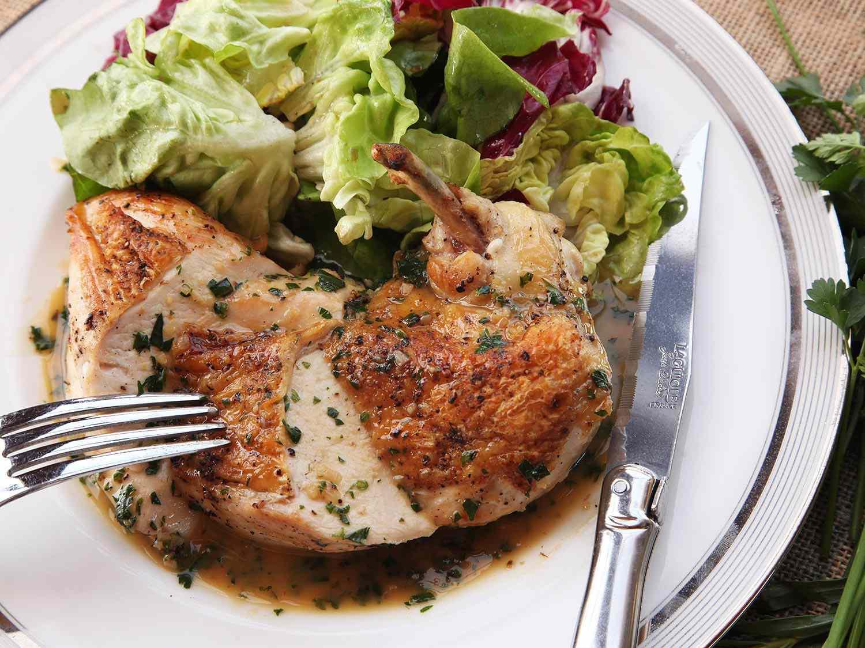 20150406-chicken-white-wine-shallot-pan-sauce-recipe-23.jpg