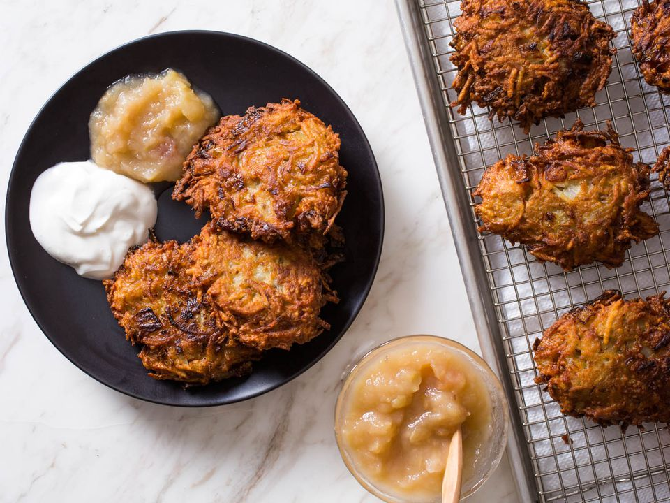 20151122-hanukkah-recipe-roundup-12.jpg