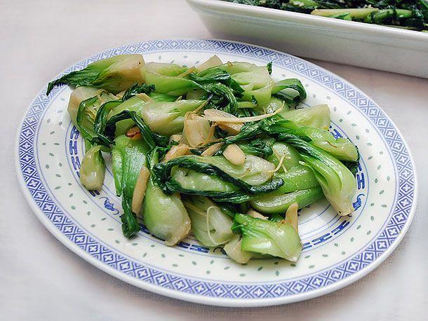 20140422-chinese-greens-11.jpg