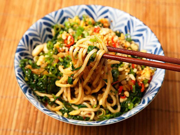 20120826-spicy-noodles-with-spinach-recipe-2.jpg