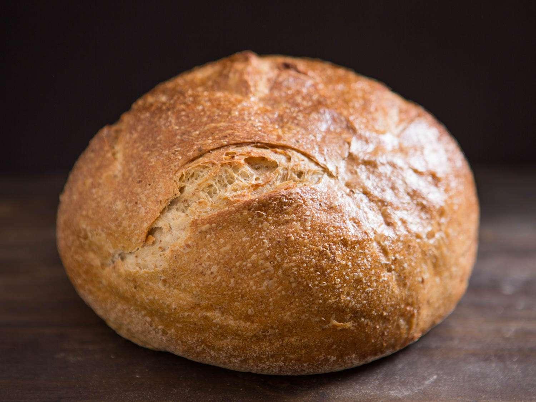 20150814-sourdough-starters-breads-vicky-wasik-4.jpg