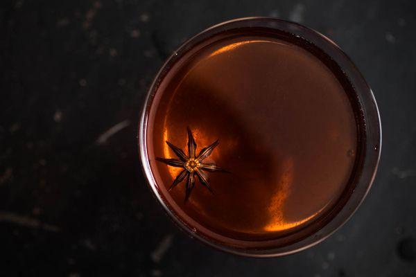 20160310-chinato-cocktail-guns-of-barbaresco-vicky-wasik.jpg