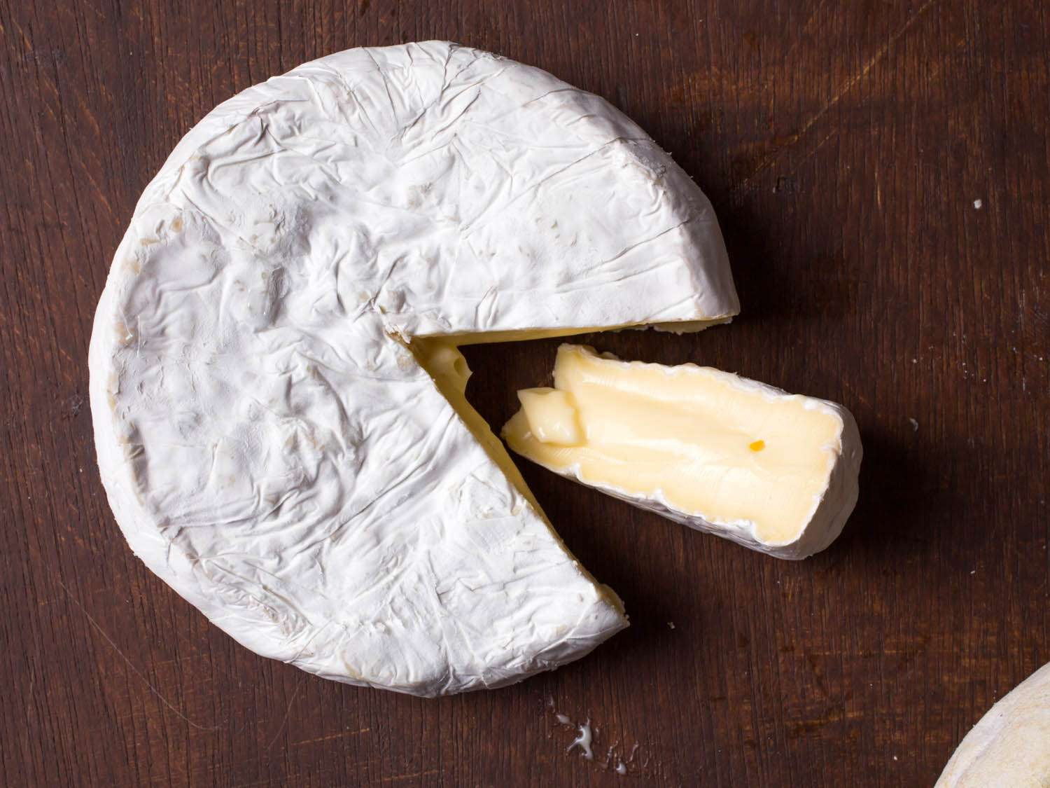 20141021-cheese101-southern-cheese-green-hill-vicky-wasik-21.jpg