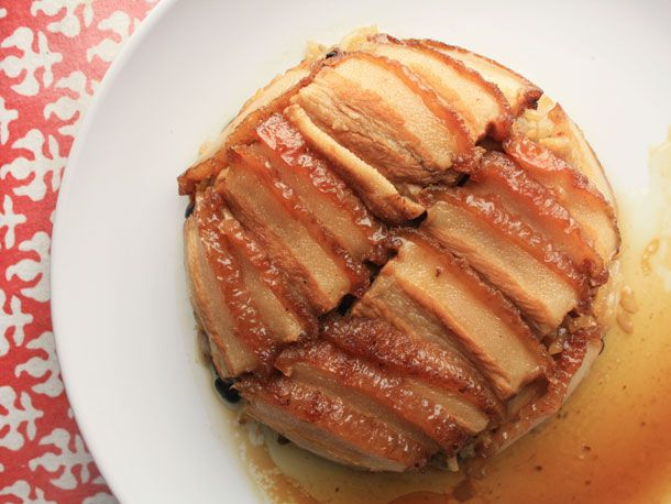20121008-nasty-bits-bowl-steamed-pork-belly-plated-primary.jpg