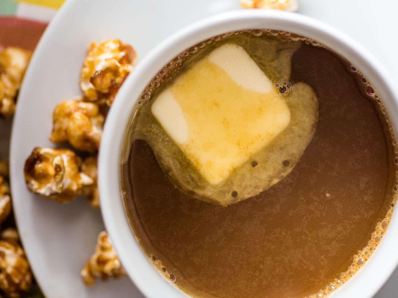 20170105-caramel-popcorn-hot-drink-vicky-wasik-2.jpg
