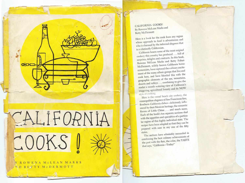 20150128-tamale-pie-american-food-lab-recipe-california-cooks-book.jpg