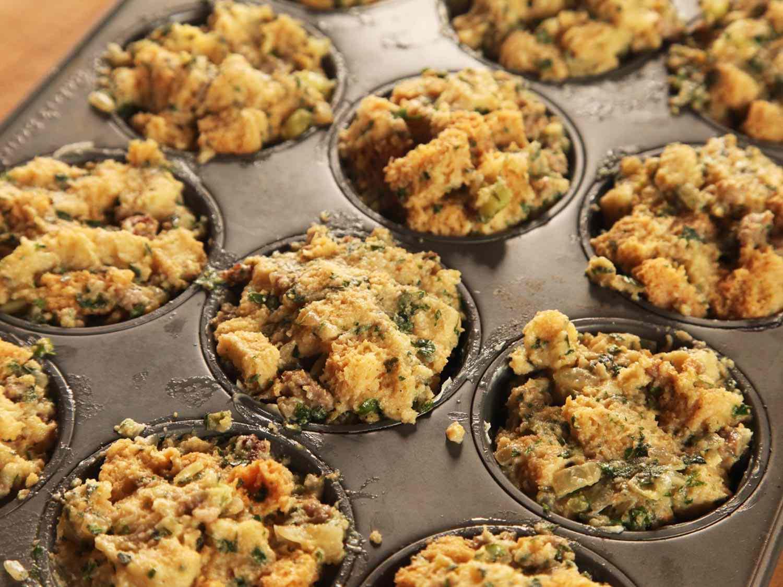 20141121-stuffins-stuffing-muffins-1.jpg