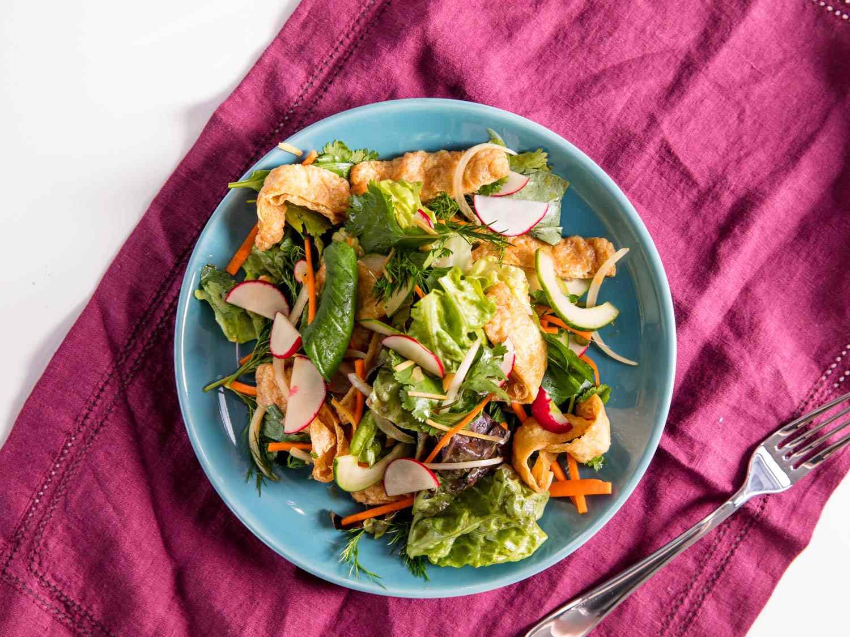 20180305-thai-salad-vicky-wasik-11