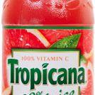 20120116-187926-grapefruit-juice-tasting-tropicana-blend.jpg