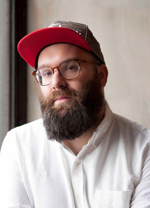 Jason Diamond is a contributing writer at Serious Eats.