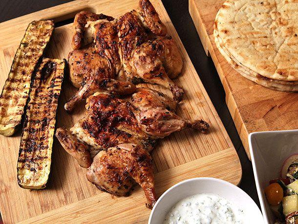20130603-greek-cornish-hen-grilled-zucchini-recipe4.jpg