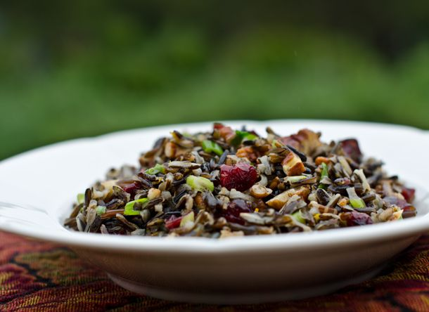 2011-10-10-wild-rice-salad-carnberries-pecans.jpg