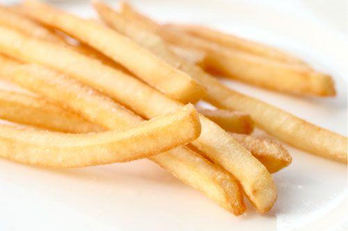 20100526-mcdonalds-fries-04-perfect-mcs.jpg