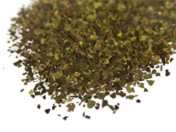 20120409-runa-tea-leaves-primary.jpg