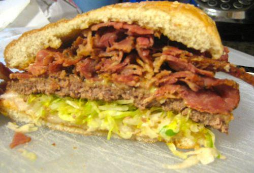 20100806-pastrami0burger-8.JPG