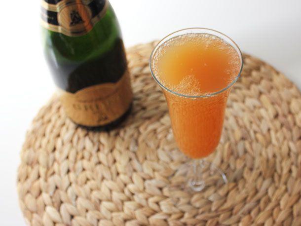 2013411-247979-bitter-mimosa.jpg