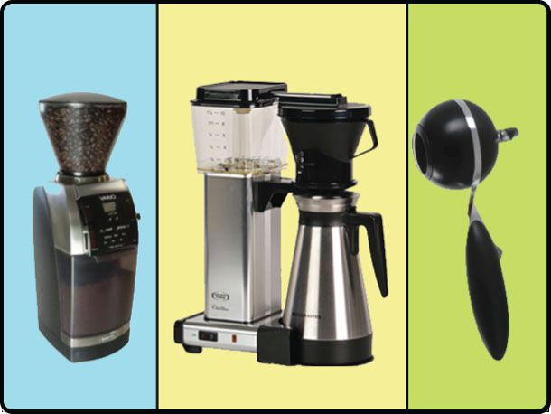 082212-219283-coffee-how-to-up-your-game-under-500-primary.jpg