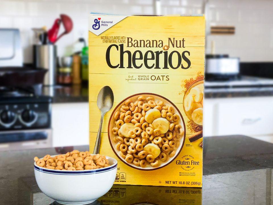 051420_Cereal-Eats_Banana-Nut-cheerios
