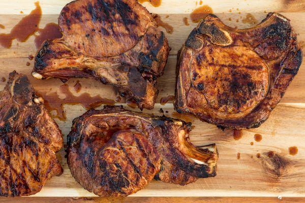 20170621-adobo-cane-vinegar-marinated-pork-chops-vicky-wasik-4.jpg