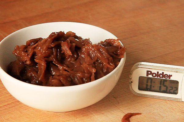 20120826-caramelized-onions-faster-movie.jpg