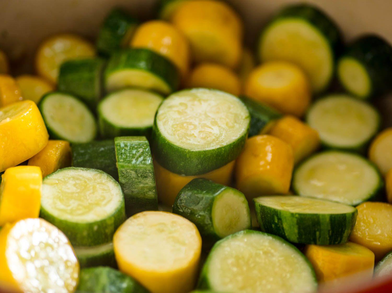 20170814-stewed-zucchini-vicky-wasik-1.jpg