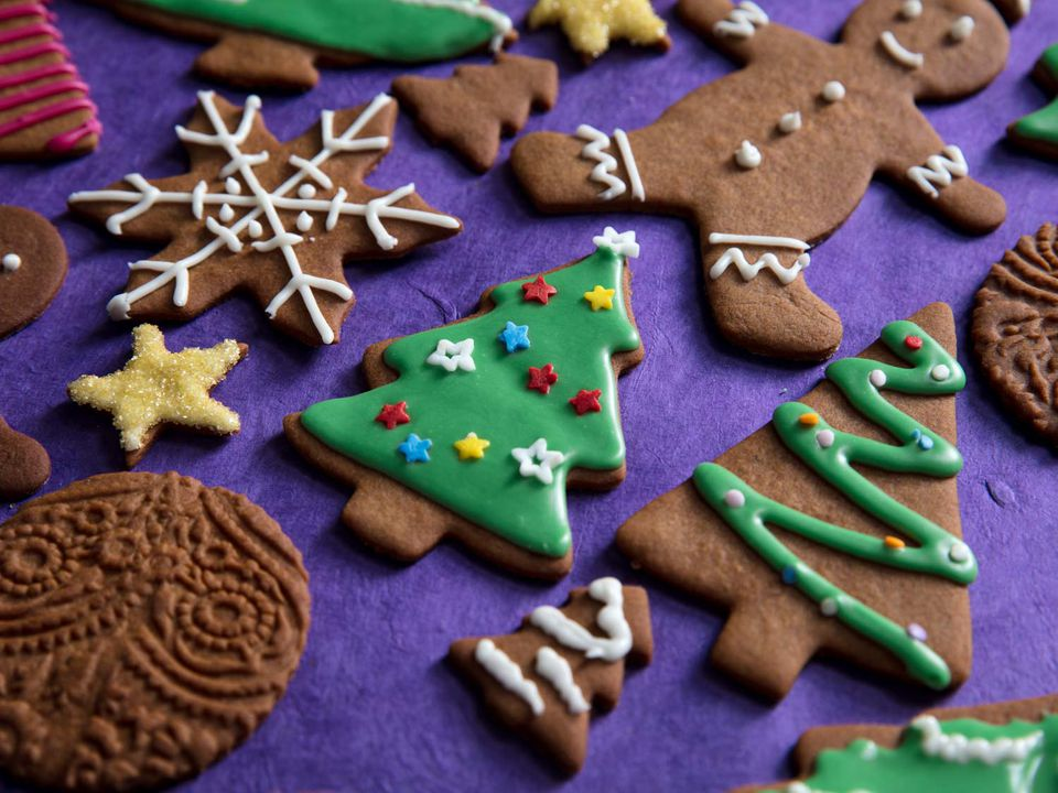 20181126-gingerbread-cookies-vicky-wasik-39