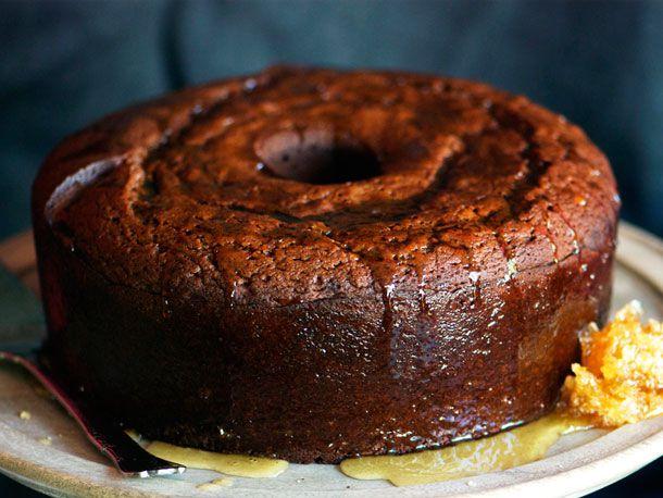 20120925-127677-LTE-Honey-Cake-PRIMARY.jpg