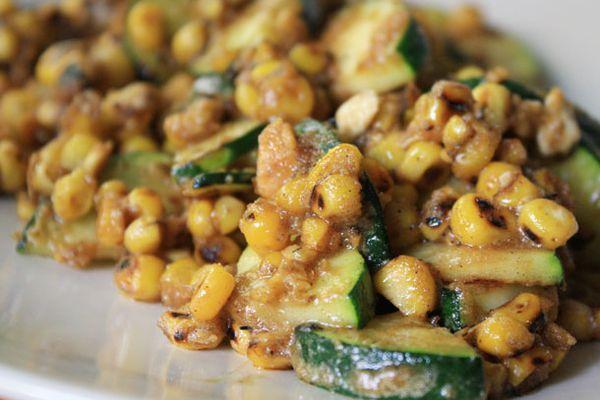 20110708-seriously-asian-stir-fried-veg-duck-egg-primary.jpg