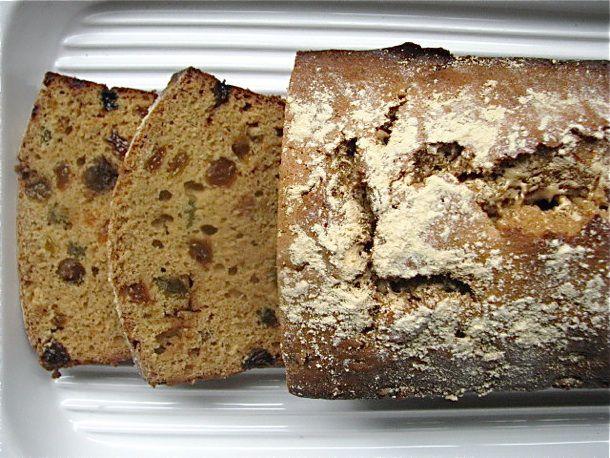 20120801-215718-british-bites-sticky-malt-loaf.jpg