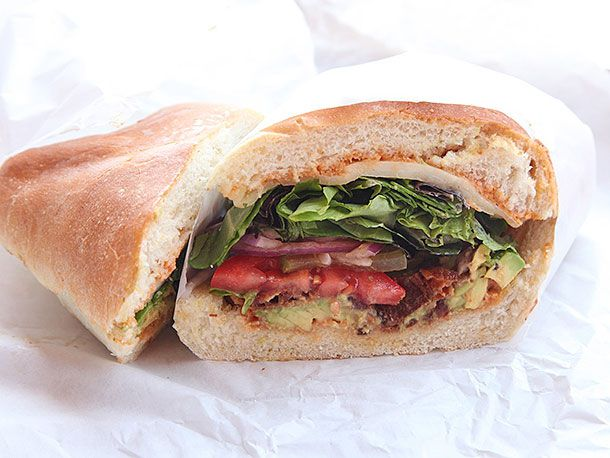 20130917-sandwich-place-san-francisco-1.jpg