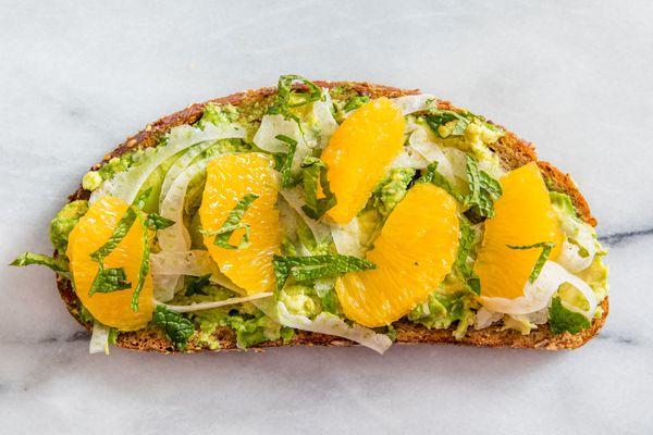 20160502-avocado-toast-vicky-wasik-orange-10.jpg