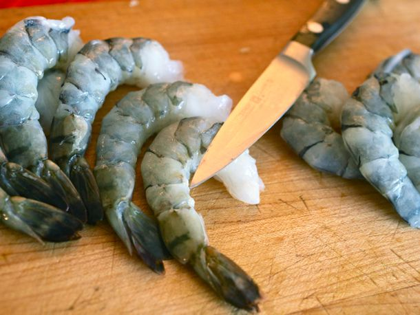 20100715-shrimp-ks-primary.jpg