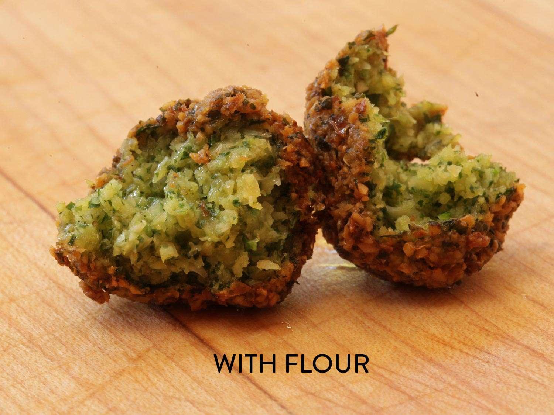 20160323-falafel-recipe-07.jpg