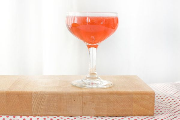201111-cranberry_negroni-seasonalcocktails.jpg