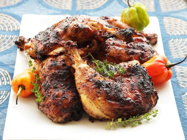 20130715-jerk-chicken-final-food-lab-38.jpg