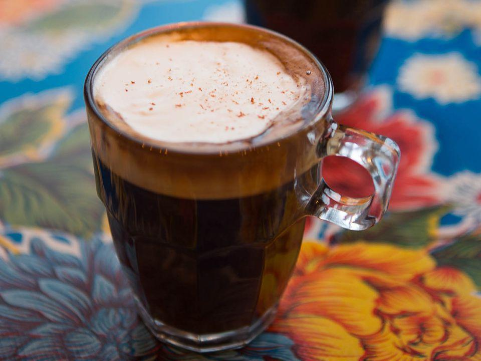 20150323-cocktails-vicky-wasik-irish-coffee.jpg