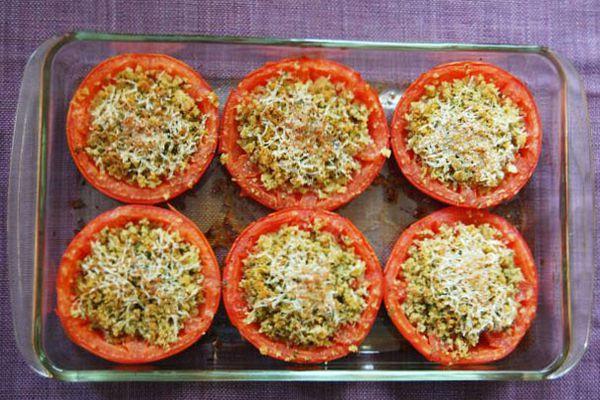 20120705-tomatoes-provencal-main-edit.jpg