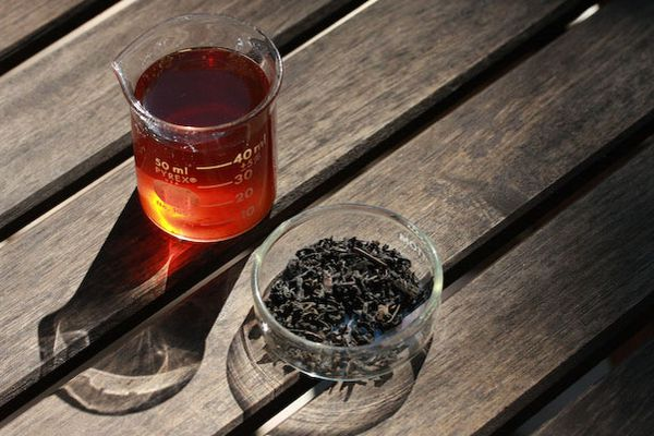 091611-169971-tea-how-to-lapsang-souchong.jpg