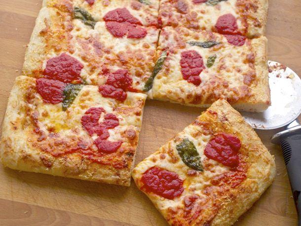 20110114-square-pie-pizza-primary1.jpg