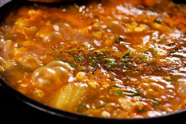 20120206-tofu-detail.jpeg